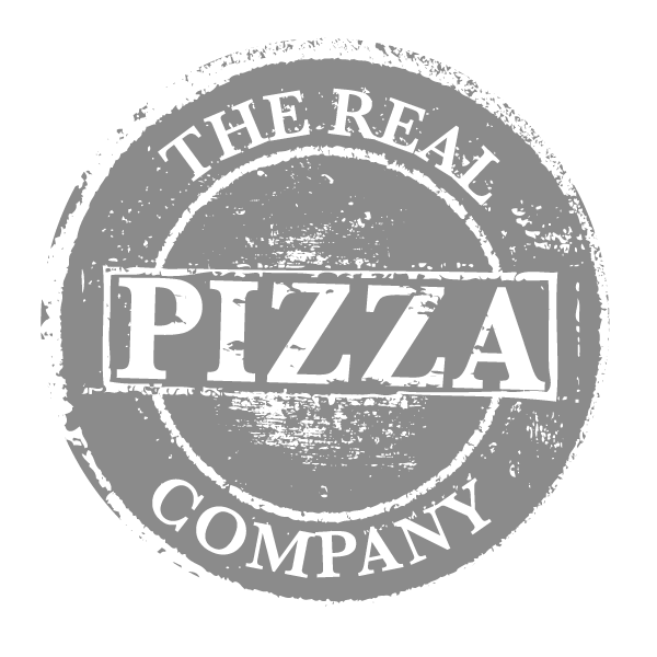 The Real Pizza Company